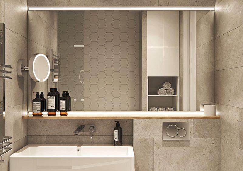 banheiro, clean work, limpeza